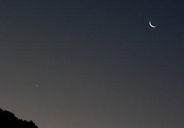 20121211暁の明星.JPG