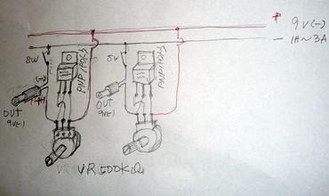 2SA1648 中(ー)_配線図.JPG