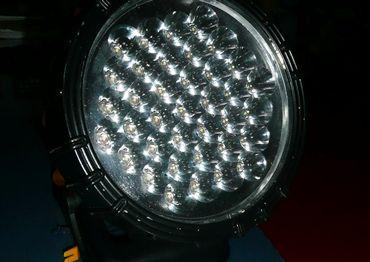 37灯LED(3.4V・70mA).JPG