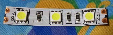 5050SMD 卓上ライト(改) v2.JPG