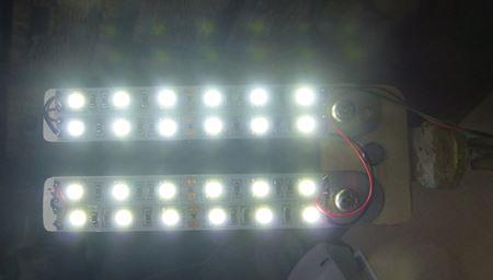 5050SMD 卓上ライト(改) v8.JPG