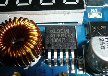 これ何 XL4015.JPG