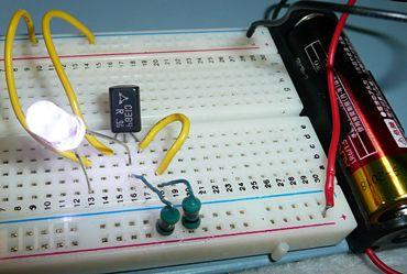 トラ 電池1本 LED1.JPG