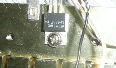 レギュレーターLM338T.JPG