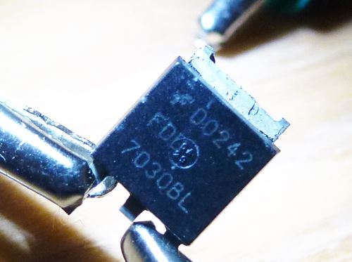 低電圧駆動のMOSFET.JPG