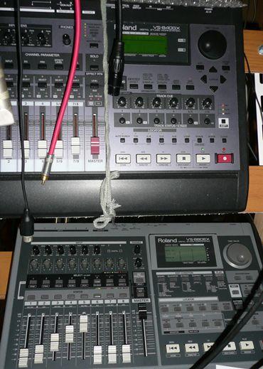 初期型デジタルMTR.JPG