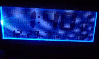 深夜10℃.JPG