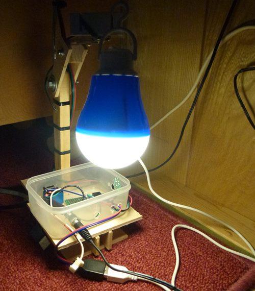 百均LED - センサー化.JPG
