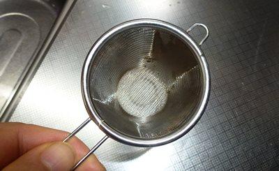 茶こし.JPG