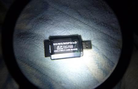 虫眼鏡LED化4.JPG