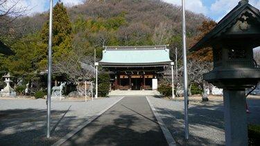 護国神社2014.JPG