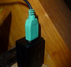 階段下収納 LED(USB電源).JPG