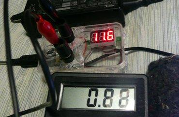 電圧電流測定痴愚1.JPG