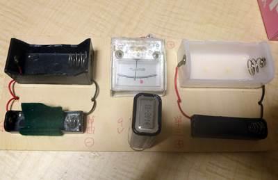 電池チェッカー.JPG