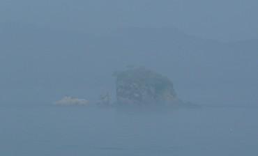 霧に包まれる.JPG
