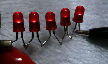 7個直列LED.JPG