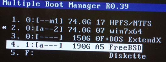 FreeBSD PIO VHSレコーダー.JPG