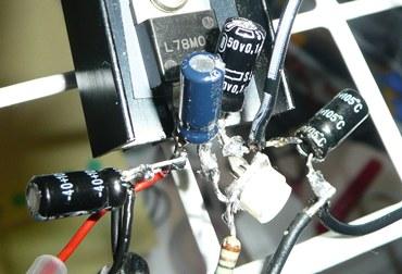 L78M09 定電圧モジュール.JPG