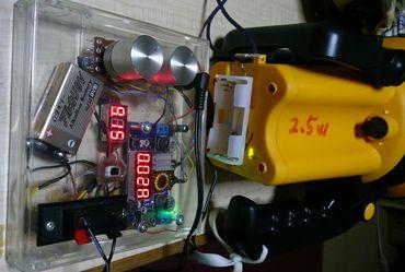 LED37灯ライト改造_04.JPG