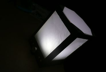 LEDあんどん_05.JPG