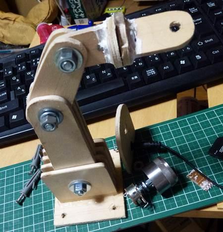 LED卓上ライト製作v06.JPG