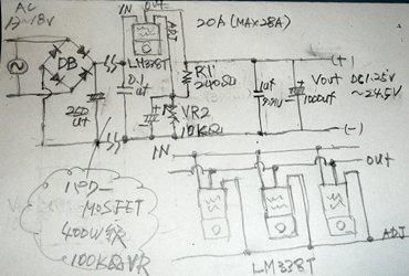 LM338T(20Aテスト)回路図.JPG