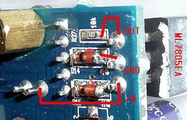 MIC100 チューブユニット ML7805MF.JPG