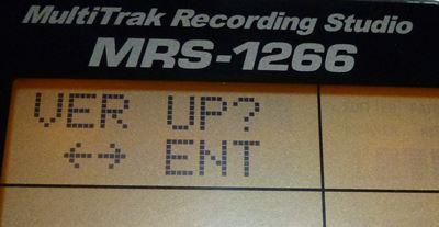 MRS-1266 VER-UP.JPG