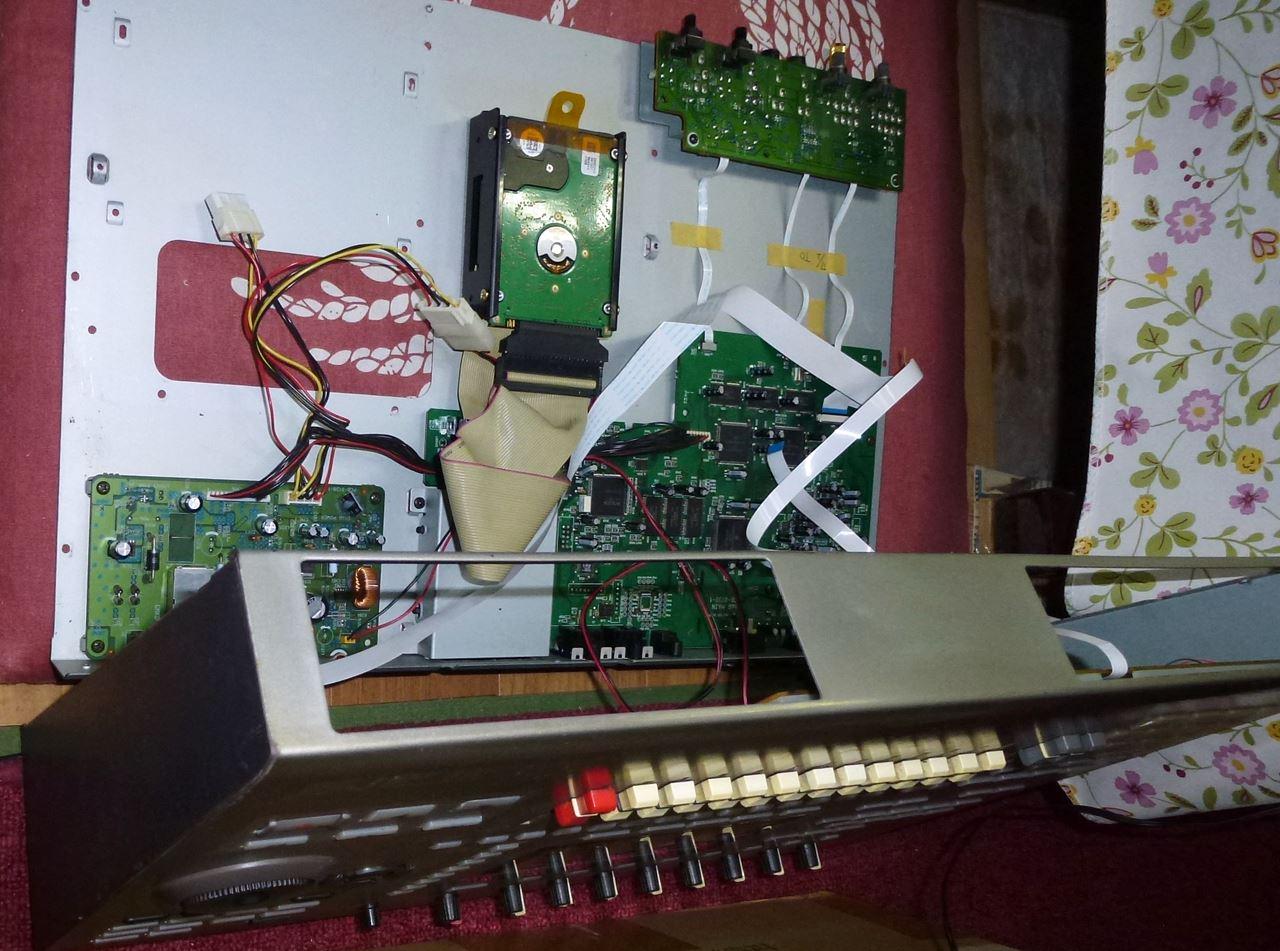 MRS-1608 軽量化.JPG