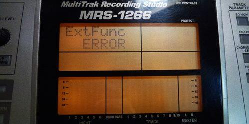 MRS1266 エラー1.JPG