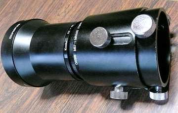 SD-1X(A).jpg