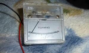 TuningMeter表.JPG