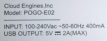 pogo-E02.JPG