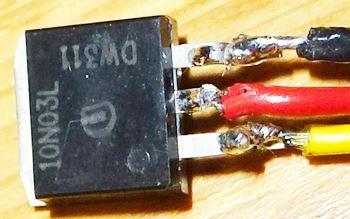 10N03L DW311mosfet.JPG