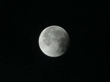 20111210-m07.JPG