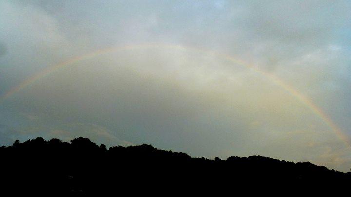 20190615 虹.JPG