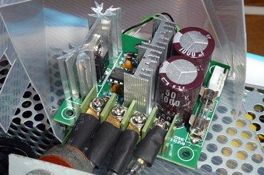 400w級 パワーMOSFETモジュール.JPG
