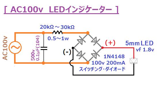 AC100 LED インジケーター.png