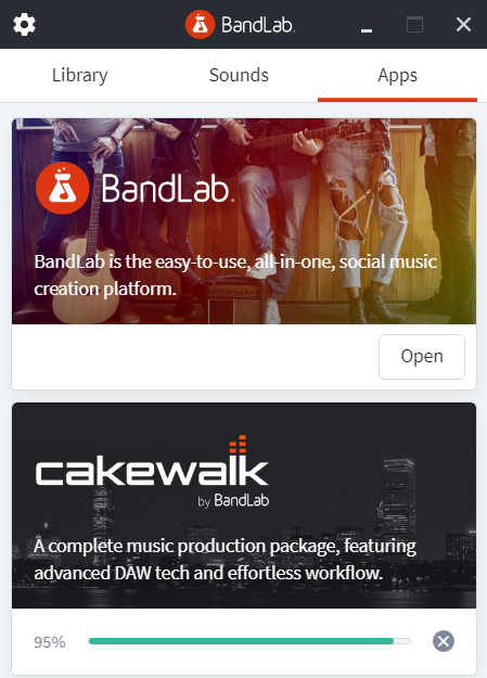 Cakewalk by BandLab update.png