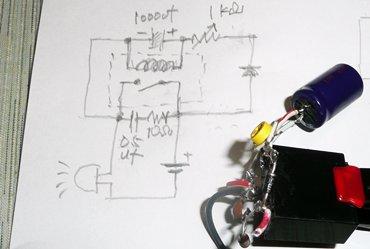 ウインカーリレー回路図.JPG