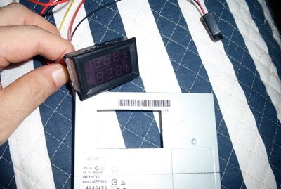デシダル電圧電流計のケースv1.JPG