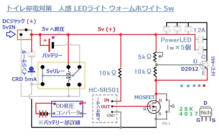 トイレ停電対策LED.png