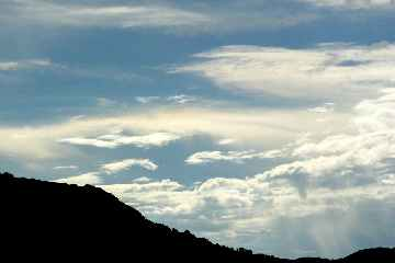 彩雲1.JPG