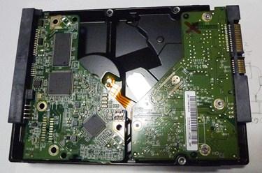 故障HDD基盤換装2.JPG