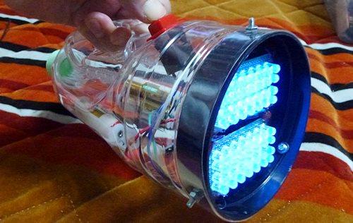 試作 UV 殺菌 ライト 01.JPG