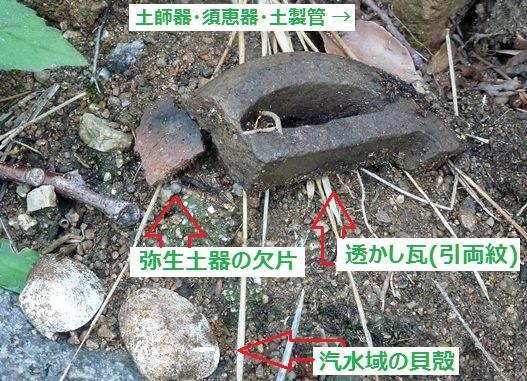 透かし瓦06072019 出土.JPG