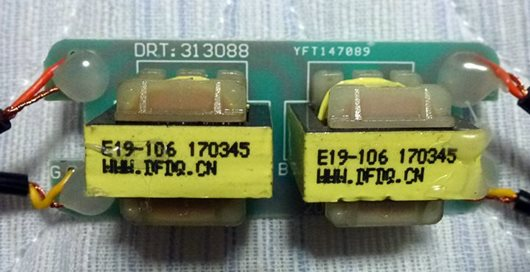 GHOST NF120 グランドループアイソレータ.JPG