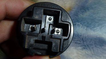 PH11コネクター.JPG