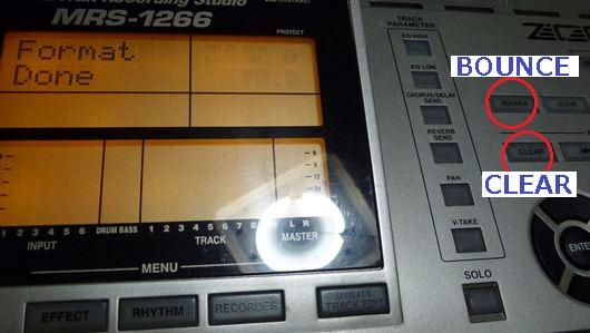 ZOOM MRS-1266 format.JPG