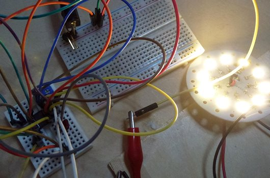 pwm LED 防災バージョン02.JPG